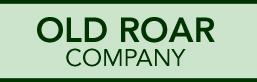 Old Roar Company Limited – Old Roar Road